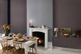 Albany Paint Colour Chart Order A Colour Card Albany Ie