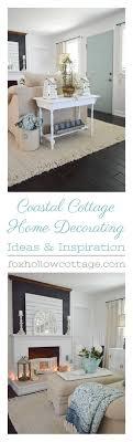 Best 25+ Modern cottage decor ideas on Pinterest   Country cottage ...