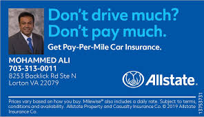 For me, this is my allstate auto insurance payment. Mohammed Ali Allstate Insurance Home Facebook