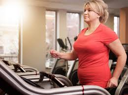 Weight loss and women | womenshealth.gov