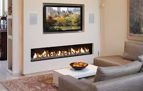 the best electric fireplace attractive top 10 fireplaces in 2016 reviews itdotng intended for 15