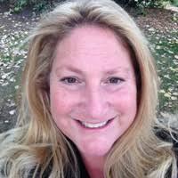 Heather Richter - Montreal, Canada Area   Professional Profile ...