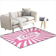 Floor Design Room Names Designs Carpet Designer App Zignetusa