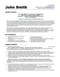 Data Scientist Resume Inspiration 8714 Inspiration Data Scientist Resume Sample Pdf On Data Analyst Resume