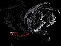 3D Dragon Wallpaper Hd 1080P Descarga ...