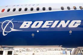 1of26 ahead to see 26 companies hiring like crazy in may according to glassdoor boeing where hiring chicago il el sedo ca everett wa