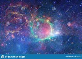 Resultado de imagen de Escenas del Universo