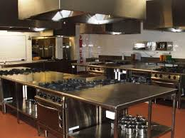 Commercial Kitchen Equipment Repair | Conroe | The Woodlands