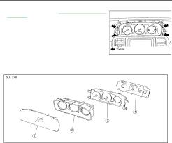 Free download nissan x trail t30 workshop service repair manual carfsm pdf pdf manuals library