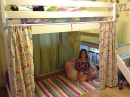 large size of bedroom furniture stunning awesome girls bunk beds bed tents purple girl twin