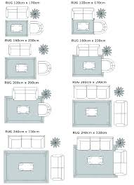 standard size of living room average size living room average size area rug living room collection