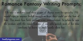 additionally Best 25  Fantasy writing prompts ideas on Pinterest   Dragon furthermore 15 Dark Fantasy Writing Prompts to Help Spark Your Imagination additionally  moreover Fantasy Writing Prompts  November 2016   Holloway's Hideaway as well 50 Creative Writing Prompts   Now Novel moreover 10 New Dark Fantasy Romance Prompts  to Inspire Your Writing further  in addition  together with Fantasy Writing Prompts   Raven's Shire   Fairies and Fairy Tales further Prompts Archives   Holloway's Hideaway. on latest fantasy writing prompts
