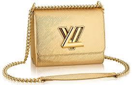 louis vuitton clutch bag. louis-vuitton-twist-bag-gold louis vuitton clutch bag