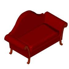 sofa clipart. clipart info sofa