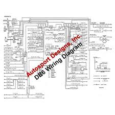 2011 super duty wiring diagrams 2011 discover your wiring 2012 aston martin wiring diagram