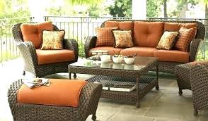 patio furniture cushions replacement martha stewart outdoor canada pa living patio furniture wicker