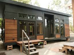 Prefab Room Addition Kits The Awesome Of Prefab Home Additions Home Design Lover