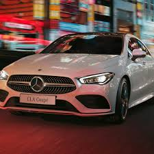Land rover discovery hse sd4 luxury 2019. 2019 Mercedes Benz Cla200 Pricing And Specs Caradvice