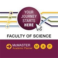 Transfer   Advanced Credit   McMaster University     Future Students McMaster University Banner Image  ask Mcmaster