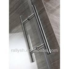office door handles. Contemporary Door Marvelous Office Door Handles F31 In Fabulous Home Interior Design With  Intended C