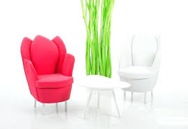 Cool Funky Furniture View In Gallery 3 By  And Morning Dew Buy   Sf C97