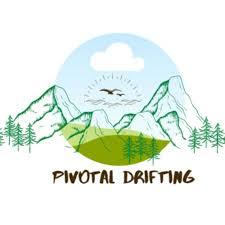 Pivotal Drifting