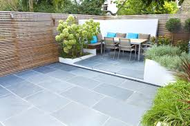 Small Picture Modern Garden Design Ideas Photos Uk Small Family Garden Small