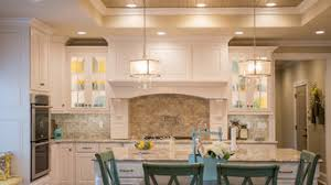 best 15 home builders in jasper in houzz