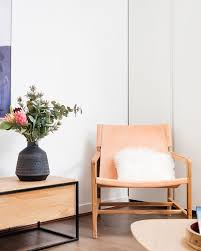 From micro suede to linen, the possibilities for chair fabrics are almost endless. The Best Occasional Chairs Stylish Accent Chairs Sitchu Au