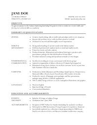 wardrobe stylist resume fashion stylist resume examples smlf entry 24 cover letter template for production assistant resume template hair stylist bio resume sample hair