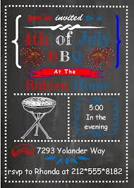 patriotic invitations templates invitations page 89 of 240 mickey mouse invitations templates