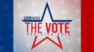 's Here Your Nc Primaries Vote Guide 's Ready In To Wral com Fq4nYI