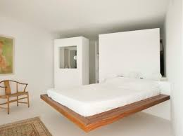 platform bed with stairs. Wonderful Stairs Wooden Platform Bed On Platform Bed With Stairs V