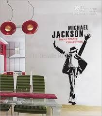 40 wall decal michaels com aspire michael jackson wall decal sticker wall decor stickers mcnettimages  on wall art decor michaels with 40 wall decal michaels com aspire michael jackson wall decal