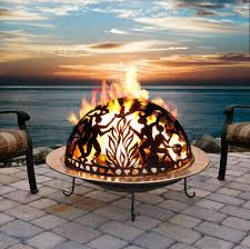 burning mapo house and cafeteria portable portable outdoor wood burning fireplace outdoor fireplaces wood burning mapo