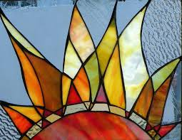 stained glass supplies long island a year in studio after the completion of has embarked on multiple other collections hurricane sandy completed series