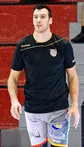 Isaías Guardiola - Wikipedia