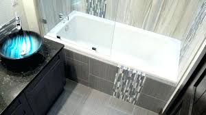 bath mat for refinished tub bathtub mats without suction cups large size of stone bathroom sinks
