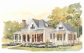 southern living house plans with dual master bedrooms awesome top 25 house plans coastal living