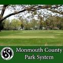 Shark River Golf Course - About | Facebook