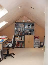 loft home office. Loft Home Office. Restyle | Offices \\u0026 Studios Yorkshire Conversions Sheffield Office
