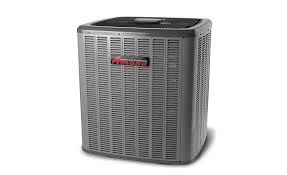 systems designed to keep customers cool 2016 04 11 achrnews amana model avxc20 air conditioner