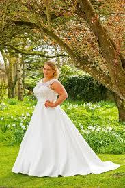 Wedding Dresses Northern Ireland Derry