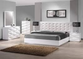 Bedroom Girls Full Size Bedroom Sets Childrens Full Size Bed Dark ...