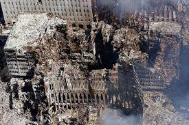 9/11 Attacks - Facts Summary
