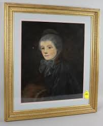 Prices and estimates of works Hilda Mary Harvey