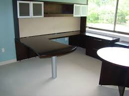 furniture refurbished. Refurbished Furniture Theydesign With Office Timetable For A U