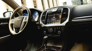 chrysler 300 2015 interior. 2015 chrysler 300 for lease near boynton beach florida interior
