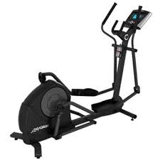 life fitness x3 elliptical cross trainer review