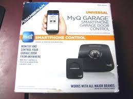 ikea concept myq garage door opener you